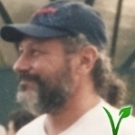 Milton Aizemberg