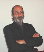 MAGO ALATARIEL