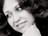 Beatriz Barbosa Vasques