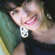 Renata Fonseca da Cruz