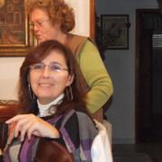 Célia Pacheco