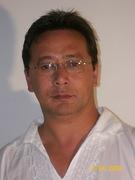 Heder H. Hosaka