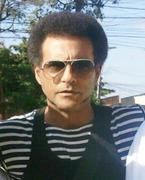 Cláudio Luiz Pinheiro