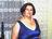 Arlete de Lourdes Pistori Venanz