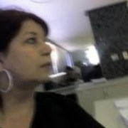 Denise Martins Garcia