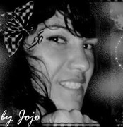Joana Darke