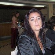 Célia Ferreira