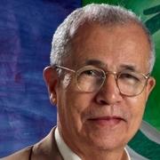 Professor João Beserra da Silva
