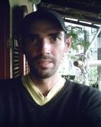 José roberto Schmitt