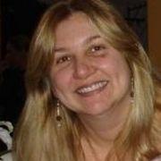 Jackie  Paero      LIAH AN
