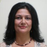 Viviane Monteiro