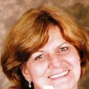 Marcia Maria Tosto