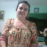 Fatima Araujo