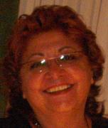Jo Dantas Muñoz