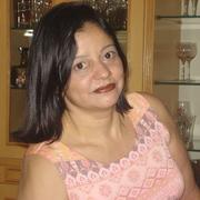 Elenice Elenir Arantes