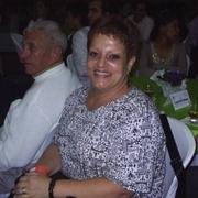 Ângela Mara Borges