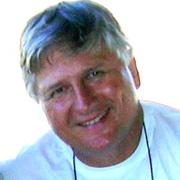 Jorge Guillermo Barboza