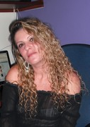 Daisy Cristina Banho