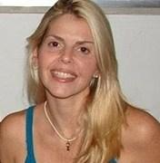 Marcela Figueiredo
