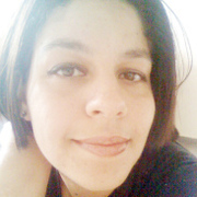 Emmanuelle Thabata