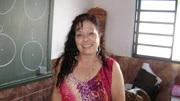 Marlene Borges Caldas Braga