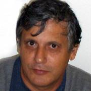 Paulo R.C.Medeiros