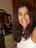 Andrea Romana de Faria