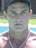 Claudio Luiz Fernandes Celano