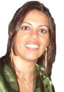 Daniela Cristina Goncalves