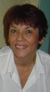 Magda Wojciechowski Silva