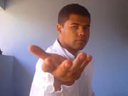 Adriano, a serviço de Ashtar !