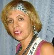 Angela dos Santos Araújo