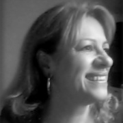 Nilza Garcia