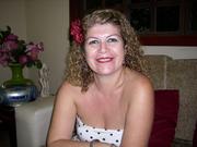 RUTH ROCHA PEREIRA VICNETE