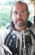 Nill Bonassa