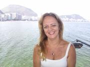 Regina Celia de Jesus Antunes