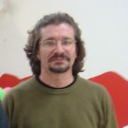 Luiz Carlos Bouissou