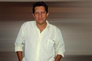 Manoel Epifanio da Silva