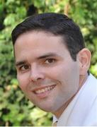 Gabriel Carballo Martinez