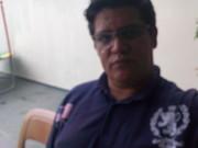 Márcio Falcão de Moraes