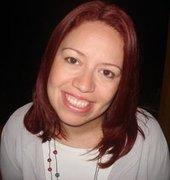 Patricia Solange Araya Calazans