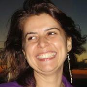 Letícia Capelão