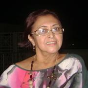 Maria Zenaide Marques Pereira
