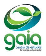 Gaia Centro de Estudos