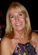 Maria Janete Marmorato