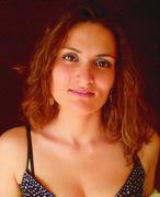 Ana  Farinha