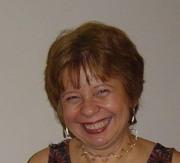 Berenice Setti Rosa