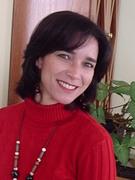 Andrea Cleoni de Andrade Silva F