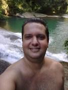 ANDERSON FERREIRA TEIXEIRA NUNES