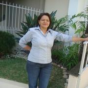 Maria do Rosário Moreira Ribeiro